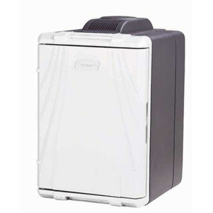 Coleman 40 Quart Powerchill Hot Cold Thermoelectric Cooler