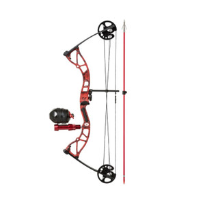 Cajun Shore Runner Ext Kit With Winch Pro