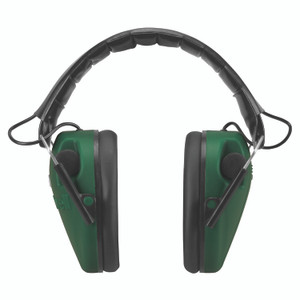 Caldwell E Max Low Profile Electronic Hearing Protection