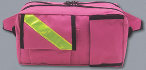 Rescue Fanny Pack - 9147