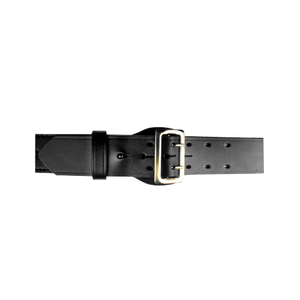 2 1/4'' Fully Lined Duty Belt (American Value Line)