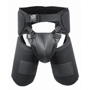 Centurion Thigh & Groin Protection System