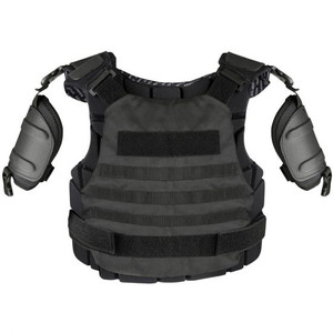 Exotech Upper Body & Shoulder Protection - 1348067