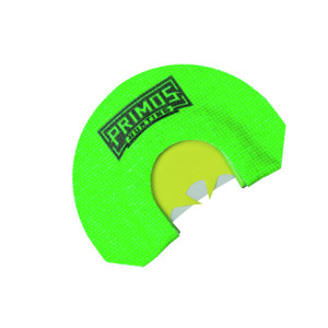 Primos The Veronica Hen House Turkey Mouth Call Spur Cut