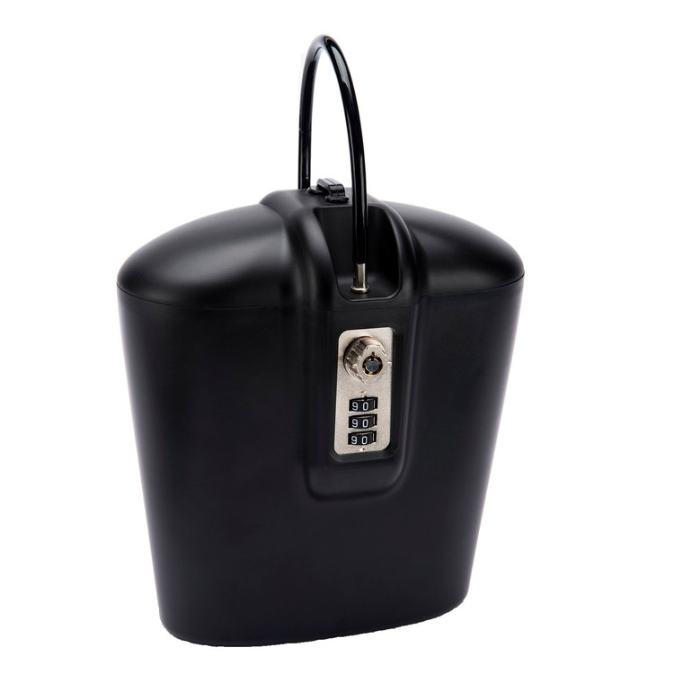 Reliance SafeGo - Indoor/Outside Portable Security