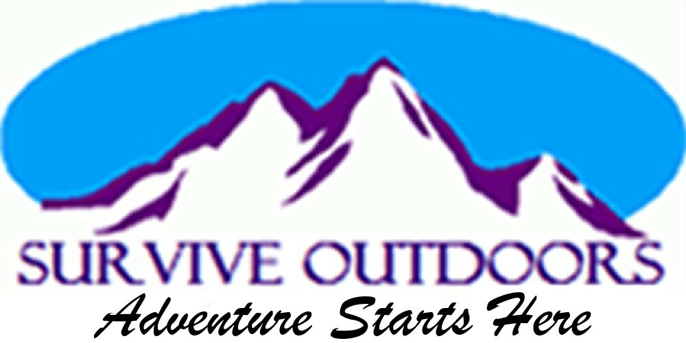 surviveoutdoors.net