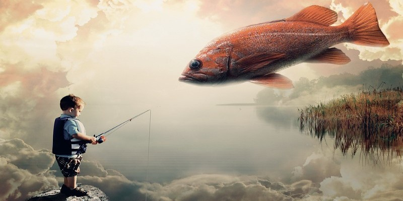 child-fishing-1-.jpg
