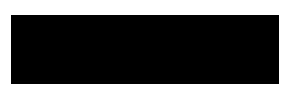 naturalpointacu-logo.png