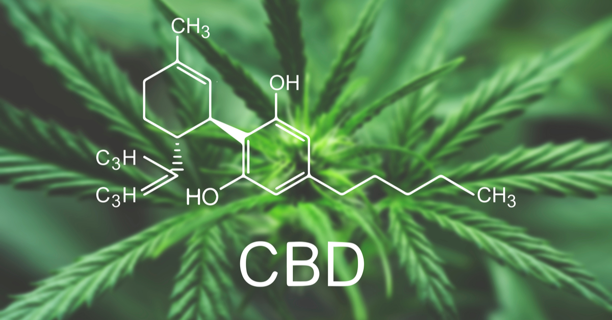 uses-for-cbd-picture.jpg