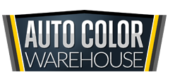 Auto Color Warehouse