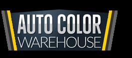 Auto Color Warehouse