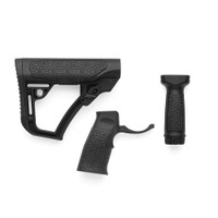 Rifle Buttstocks | M4 / M16 / AR15 Stocks | M4 Buttstocks