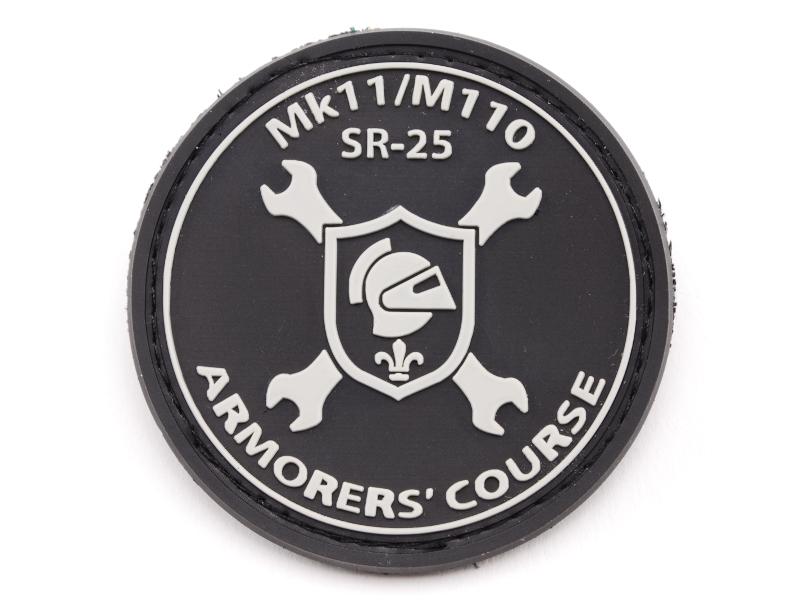 kac-armorer.jpg