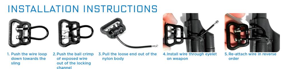 uloop-installation-instructions.jpg