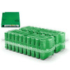 HPE LTO 8 Tapes Custom Labeled in Library Pack -  Q2078AC