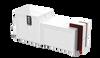 Evolis Primacy Lamination Simplex ID Card Printer - Single Sided