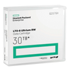 HPE LTO 8 Tape with Barium Ferrite (BaFe) Q2078A in Case