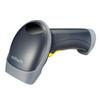 Unitech MS842P Scanner Top View - MS842-2UPBGN-QG