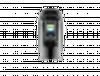 Zebra ZC300 ID Card Printer - Dual-Sided