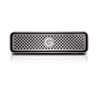 G-DRIVE 12TB from SanDisk Professional Enterprise Class Hard Drive - Front