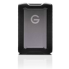 G-DRIVE ArmorATD 4TB External Portable Hard Drive from SanDisk Professional-Front