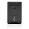 G-RAID Shuttle SSD 8TB 4 Bay by SanDisk Professional  Front