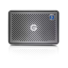 G-RAID 2 - 8TB, 2 Bay RAID Array From SanDisk Professional - Front