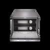 G-RAID 2 - 36TB, 2 Bay RAID Array From SanDisk Professional - Open