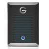 2TB G-DRIVE PRO SSD by SanDisk Professional