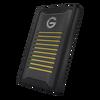 1TB* G-DRIVE ArmorLock Encrypted NVMe SSD