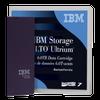 IBM LTO 7 Ultrium Tape 38L7302
