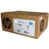 HP LTO 6 Tapes Pre-Labeled Non-Custom Data Cartridge 20 Pack C7976AN Carton