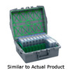 """XpresspaX Tape Storage  for 3592, T10K and other 1/2"""" Tapes Transport System - C1 Container"""