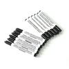 Zebra Thermal Printhead Cleaning Pen - 12 Pack P/N105950-35
