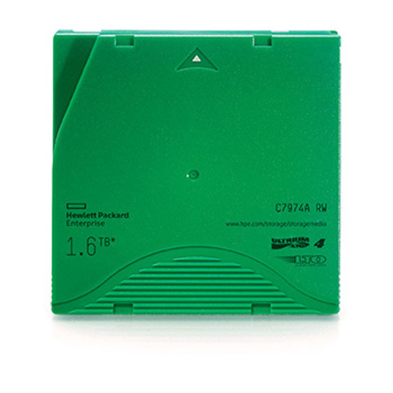 Ultranium 4 pack