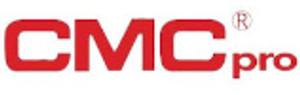CMC Pro