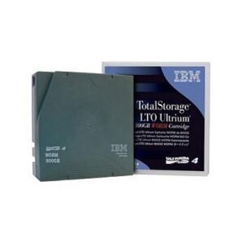 IBM LTO Ultrium 8  WORM Tape Cartridge - 01PL042