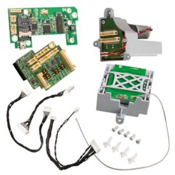 Evolis-SCM Dual Contact and Contactless encoding kit - S10169