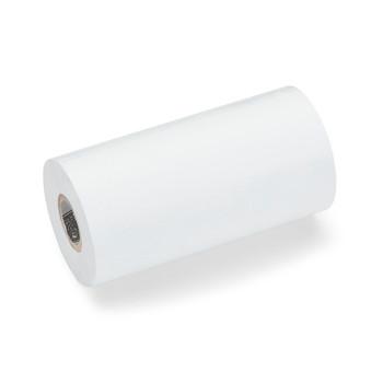 "Zebra Z-Perform 10010058 Receipt Paper - For Direct Thermal Printer - 4"" X 574 Ft - 6 / Case - Bright White"