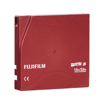 Fujifilm LTO 5 Tape (16008030)