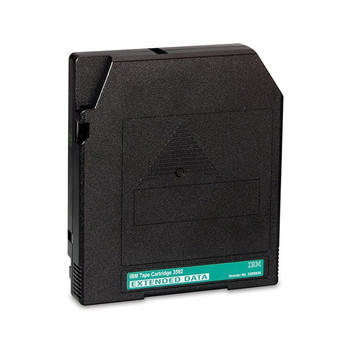 IBM 3592 JB Tape Data Cartridge Extended (23R9830) 1/2 inch