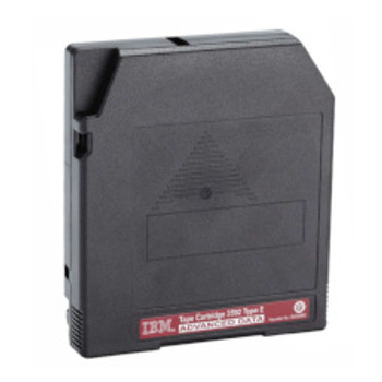 BM 3592 JE Advanced Data Tape Cartridge 20TB (02CE960)