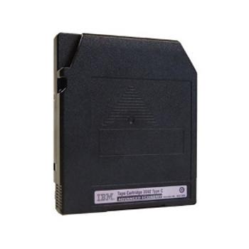 IBM 3592 JK Data Tape Cartridge (46X7453) Advanced Economy Tape