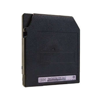 IBM 3592 JK Data Tape Cartridge (46X7453) Advanced Economy Tape