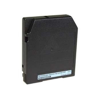 IBM 3592 JJ Economy Tape Data Cartridge (24R0316)