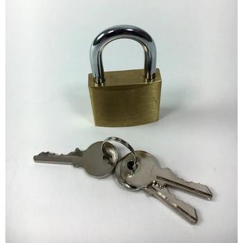 Turtle Lock 5020