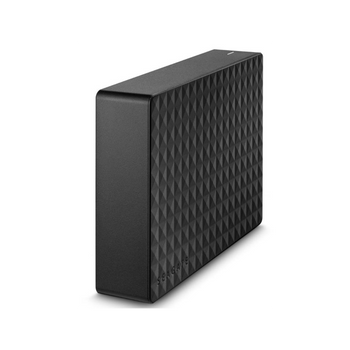 Seagate Expansion 3TB External USB 3.0 Desktop Hard Drive STEB3000100