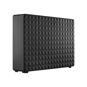 Seagate Expansion 5TB External USB 3.0 Desktop Hard Drive STEB5000100