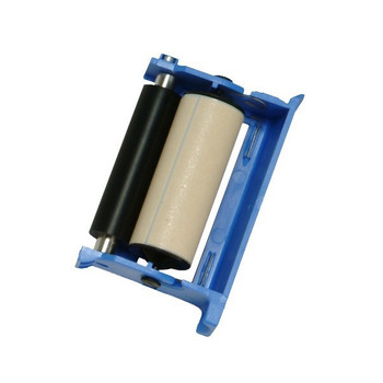 Zebra 105912G-708 Cleaning Cartridge for P330 - Qty. 1