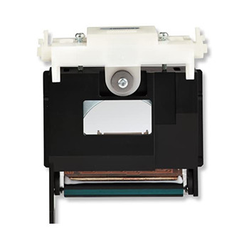 Fargo 54313 Plastic ID Card Printer Printhead - Printhead Kit KGE/KKE for use with C30, C30e, M30, and DTC400e ID Printers